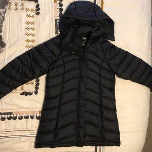 NorthFace Puff Jacket